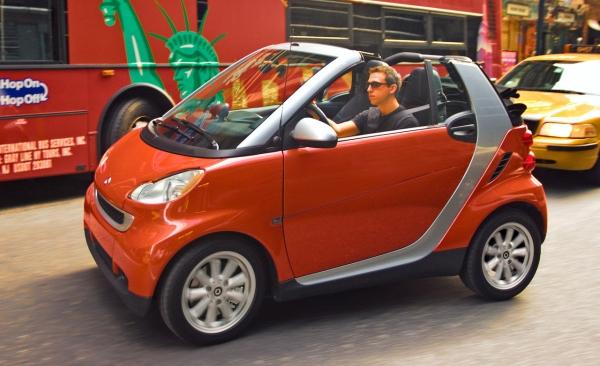 carros del futuro. cual es carro del futuro