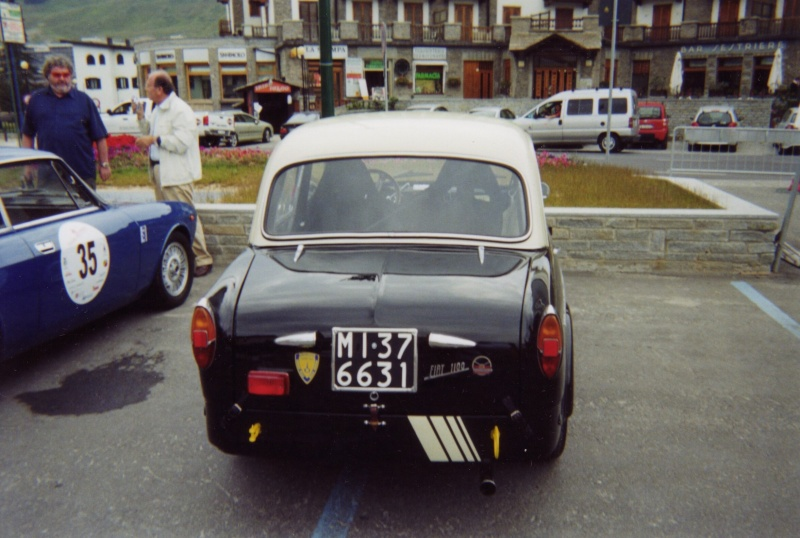 fiat 1100 tv vendo with T140 Fiat 1100 In Gara on Fiat 600 Motor 128 furthermore 6 moreover Info as well Vendo fiat 126 prima serie brindisi 66945 moreover 97763365.