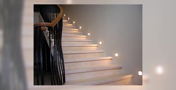 am nagement des combles page 2. Black Bedroom Furniture Sets. Home Design Ideas
