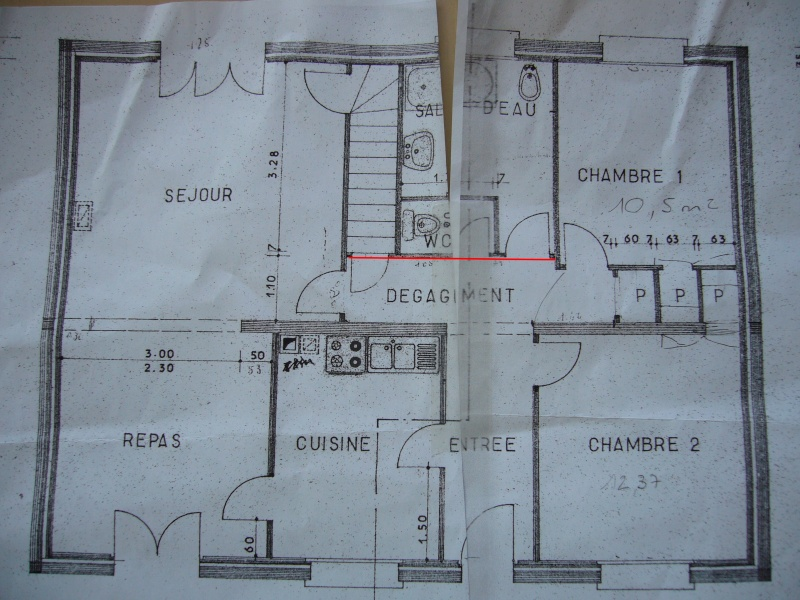 refaire un mur en pierre rennes 23. Black Bedroom Furniture Sets. Home Design Ideas