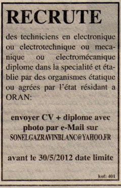 http://i42.servimg.com/u/f42/12/52/37/87/125.jpg