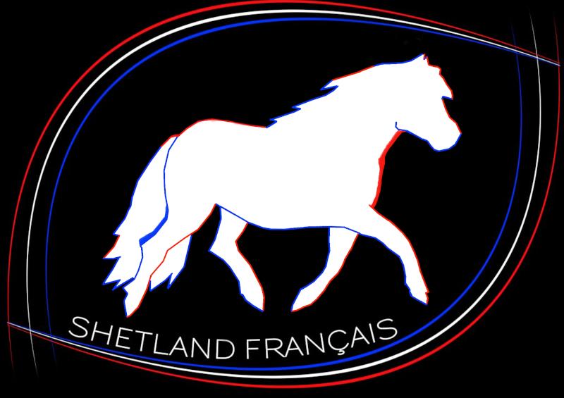 SHETLAND FRANCAIS: le forum de la nouvelle association