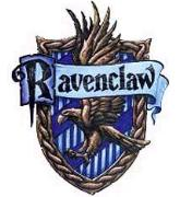 RavenB Forums