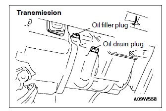 master slave wiring diagram with Location Of Clutch Master Cylinder on Tail L  Assembly Replacement furthermore Bobcat Water Pumps likewise 96 Honda Accord Transmission Diagram likewise Bobcat Water Pumps besides Master Slave Switch.