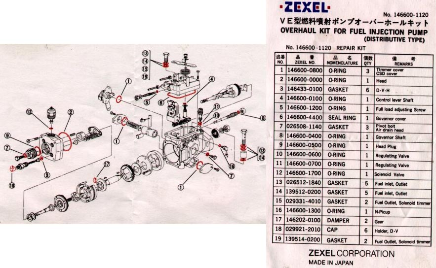 Galerij likewise 2001 Ford F 150 Fuse Box Location together with How A Clutch Slave Cylinder Replacement Is Done moreover Saucisse Du Vendredi Aixam Bosozoku 71966 further Airbag Reset. on fiat 500 fuel pump