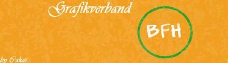 Banner für Howrse
