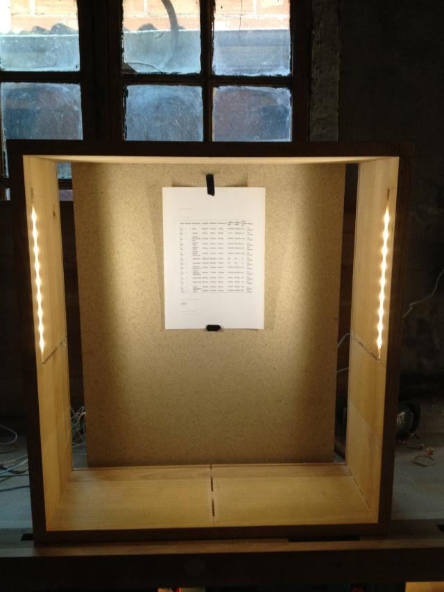 forum association les copeaux meuble de priere bouddhiste. Black Bedroom Furniture Sets. Home Design Ideas