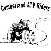 Cumberland ATV Riders