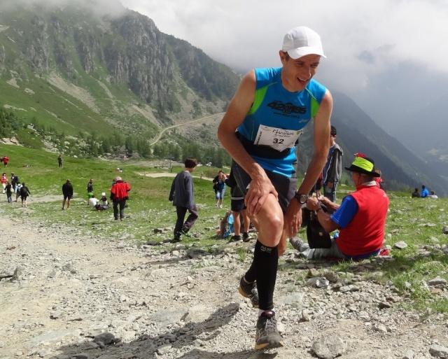 r 233 sultats du marathon du mont blanc 2012