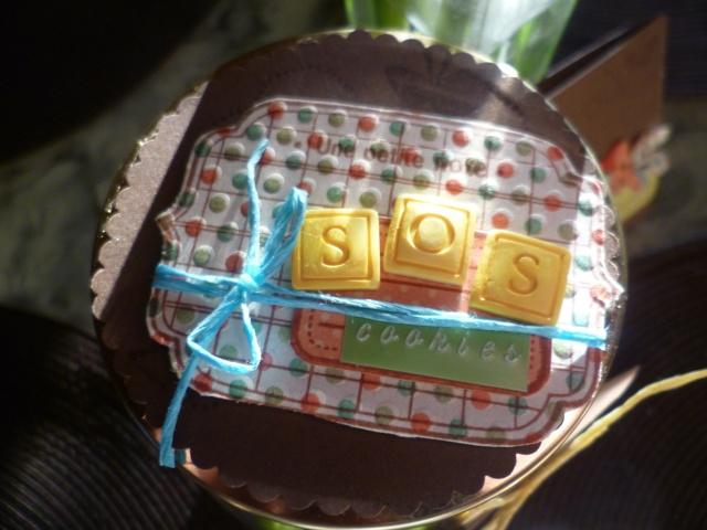 http://i42.servimg.com/u/f42/12/92/27/92/cadeau24.jpg