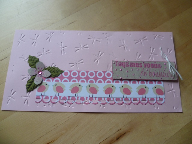http://i42.servimg.com/u/f42/12/92/27/92/carte_12.jpg