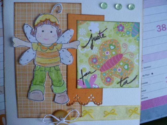 http://i42.servimg.com/u/f42/12/92/27/92/carte_15.jpg