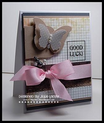 http://i42.servimg.com/u/f42/12/92/27/92/carte_17.jpg