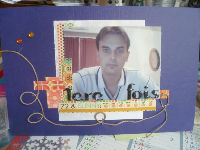 http://i42.servimg.com/u/f42/12/92/27/92/p1030040.jpg