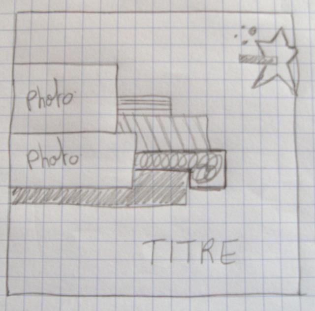 http://i42.servimg.com/u/f42/12/92/27/92/sketch11.jpg