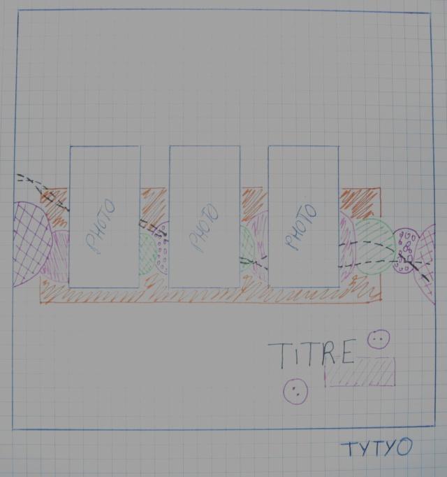 http://i42.servimg.com/u/f42/12/92/27/92/sketch12.jpg
