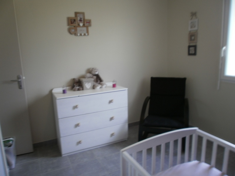 cadre chambre bebe tableau enfant lphant et souris cadre en relief dcoration murale chambre bb. Black Bedroom Furniture Sets. Home Design Ideas