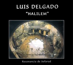 HALILEM
