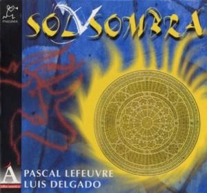 SOL SOMBRA