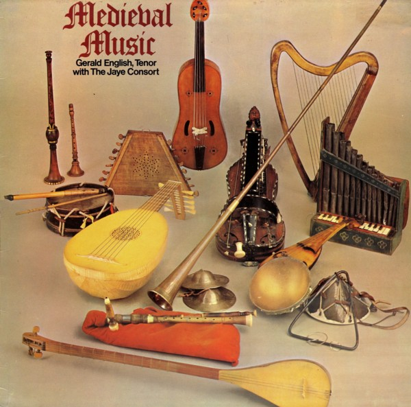 renaissance instrument influence of modern music Get an answer for 'how does medieval era music compare with modern how does renaissance era music compare with modern how does modern music influence.