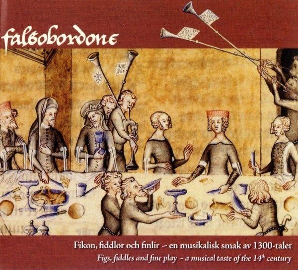 FALSOBORDONE