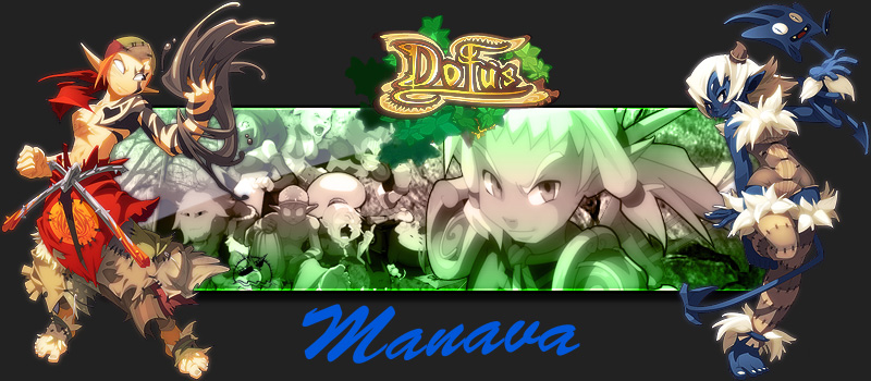 Guilde Manava