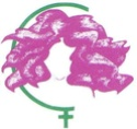 http://i42.servimg.com/u/f42/13/02/18/67/th/logo_c10.jpg