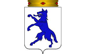 http://i42.servimg.com/u/f42/13/02/83/67/ferras11.png