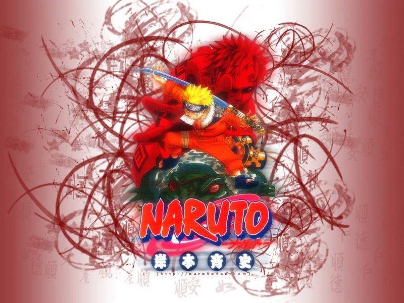 Naruto4ever