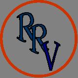 Lcda. Romelia Rodriguez V.