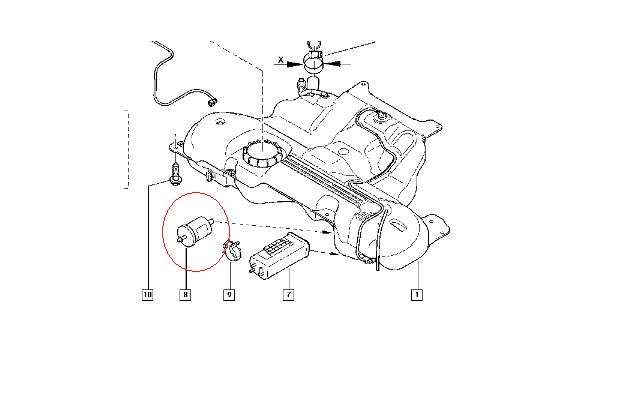 hyundai genesis coupe rear suspension diagram. Black Bedroom Furniture Sets. Home Design Ideas