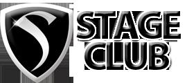 STAGE CLUB GUATEMALA