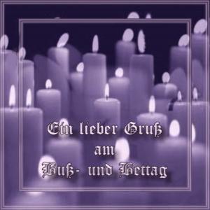 Buß Und Bettag Feiertag In Niedersachsen