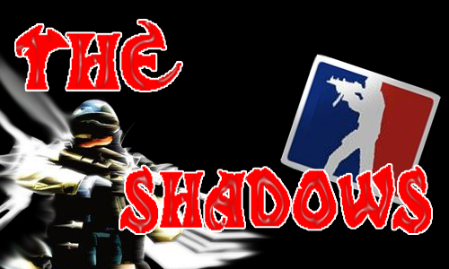 ThE ShAdOwS FoRo