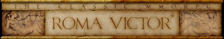 ikariam aliansa roma victor
