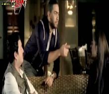 حصريا كليب أكلمها >>> غناء تامر حسني