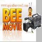 http://i42.servimg.com/u/f42/13/62/65/52/movies10.jpg