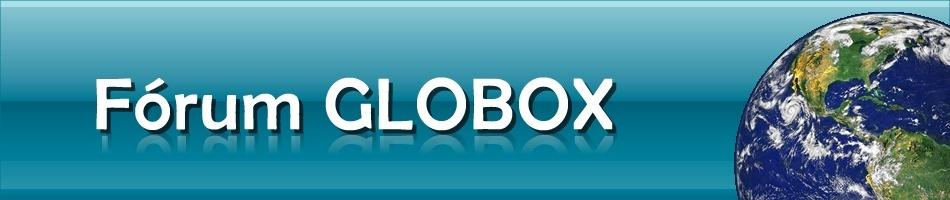 Globox Programas