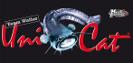 logo2010.jpg