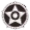http://acrising.forumotion.com