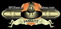 Diretor da Paxllité