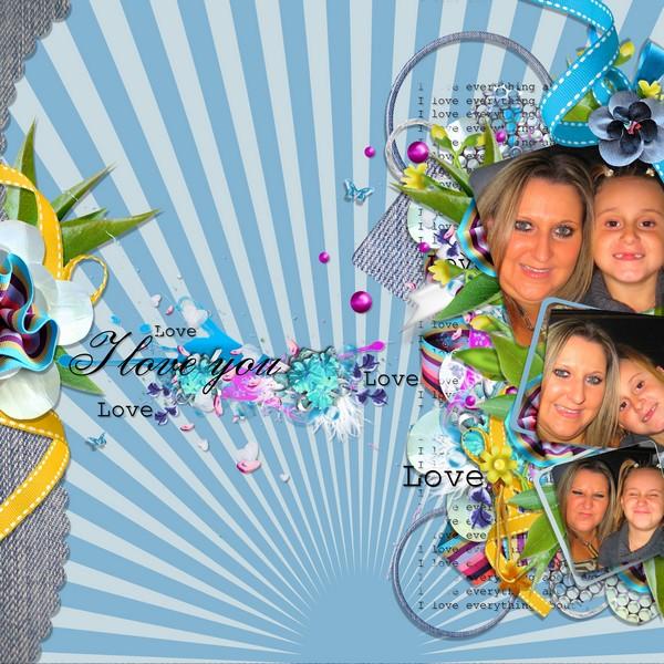 http://i42.servimg.com/u/f42/14/02/88/67/page_384.jpg