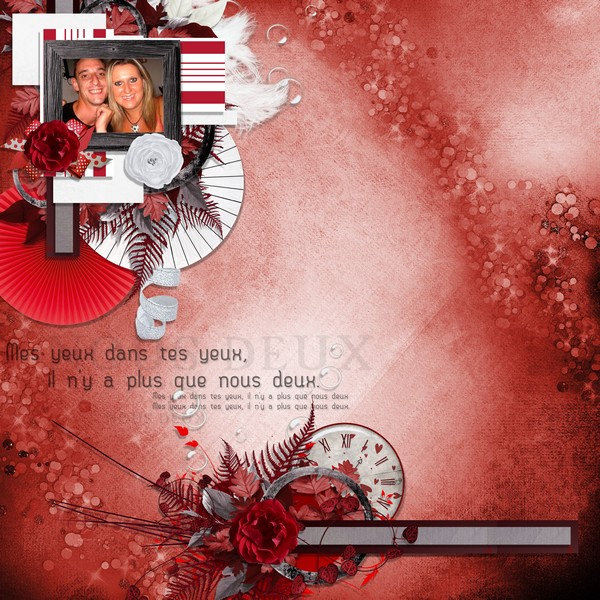 http://i42.servimg.com/u/f42/14/02/88/67/page_409.jpg