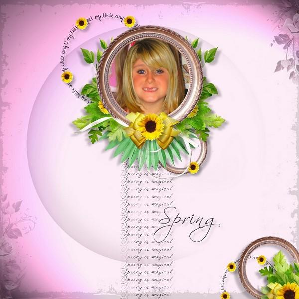 http://i42.servimg.com/u/f42/14/02/88/67/page_476.jpg