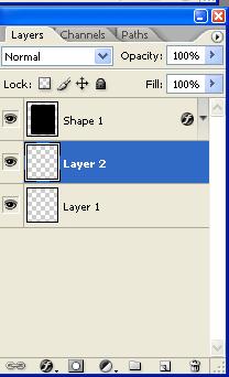 layer10.jpg
