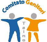 Comitato Genitori Taino