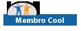 Membro Cool
