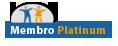 Membro Platinum