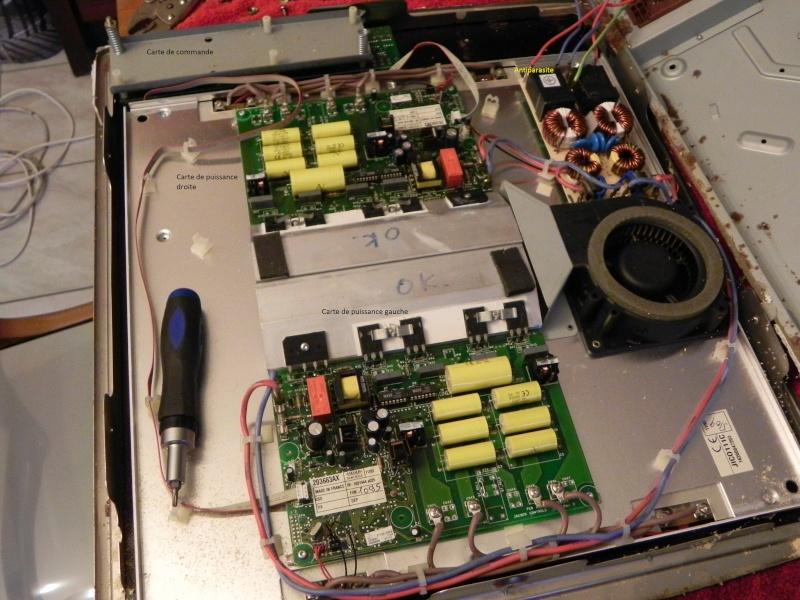 electronique plaques induction ariston ind sit scholt s c 39 est grave doc. Black Bedroom Furniture Sets. Home Design Ideas