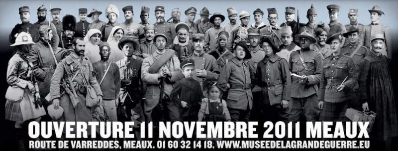 musee_10.jpg